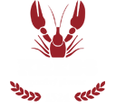 Logo krebs farebne
