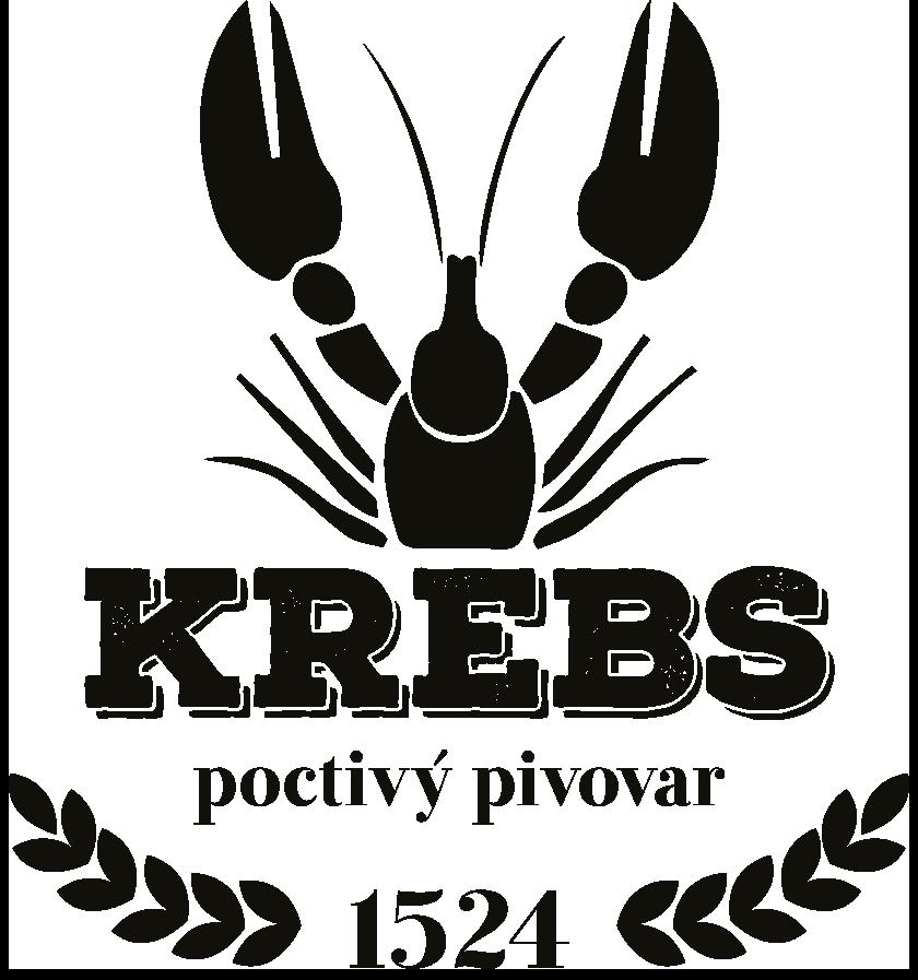 Krebs poctivý pivovar